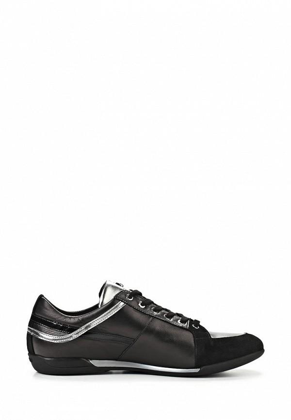 Мужские кроссовки Botticelli Limited LU26492: изображение 5
