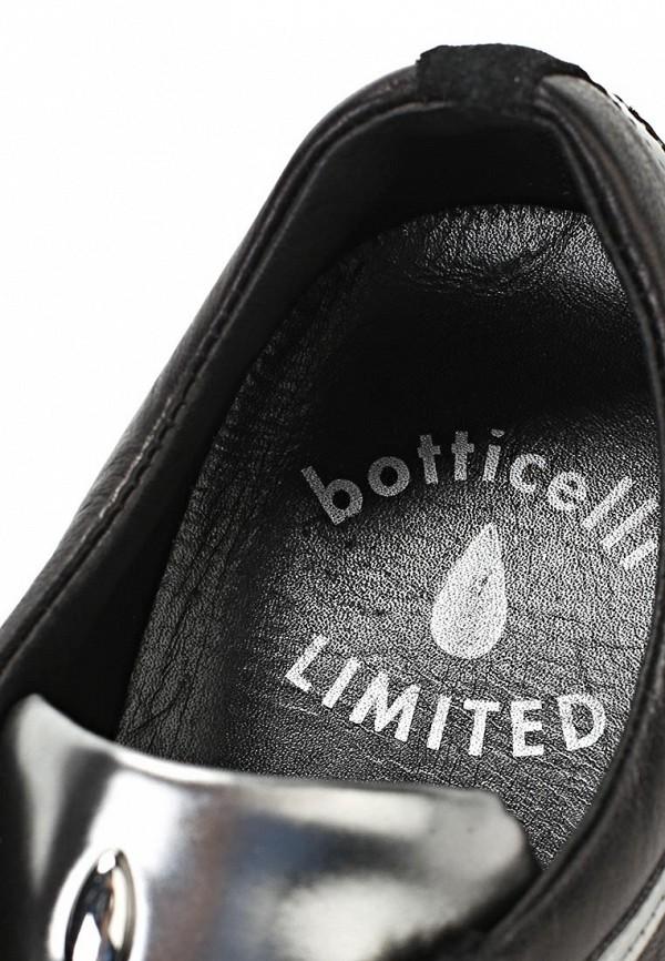 Мужские кроссовки Botticelli Limited LU26492: изображение 6
