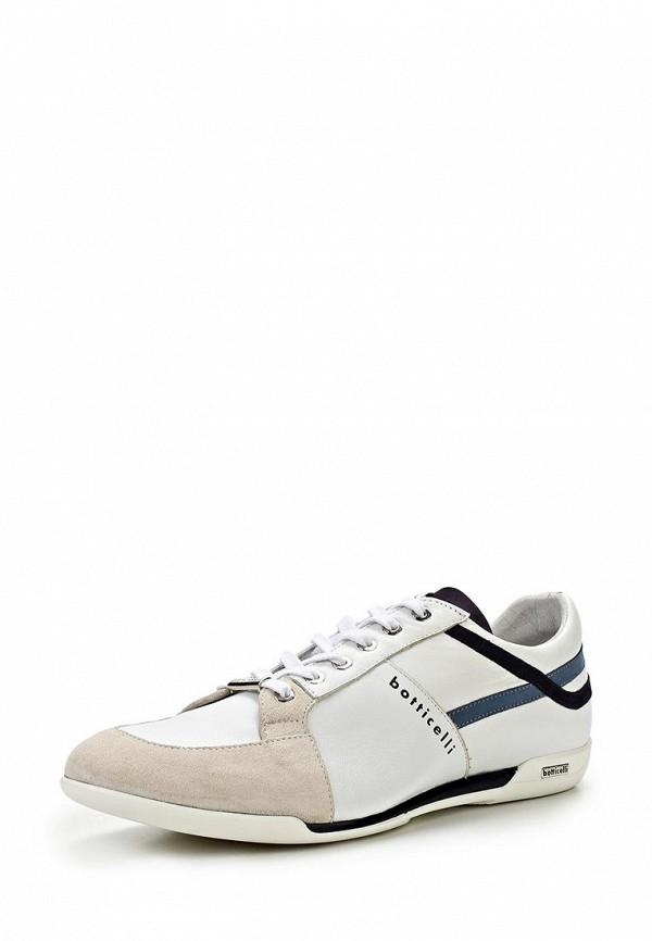 Мужские кроссовки Botticelli Limited LU26491: изображение 2