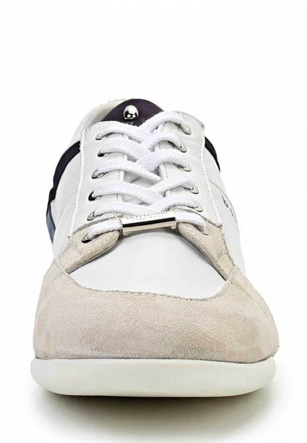 Мужские кроссовки Botticelli Limited LU26491: изображение 8