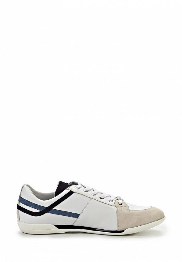 Мужские кроссовки Botticelli Limited LU26491: изображение 10