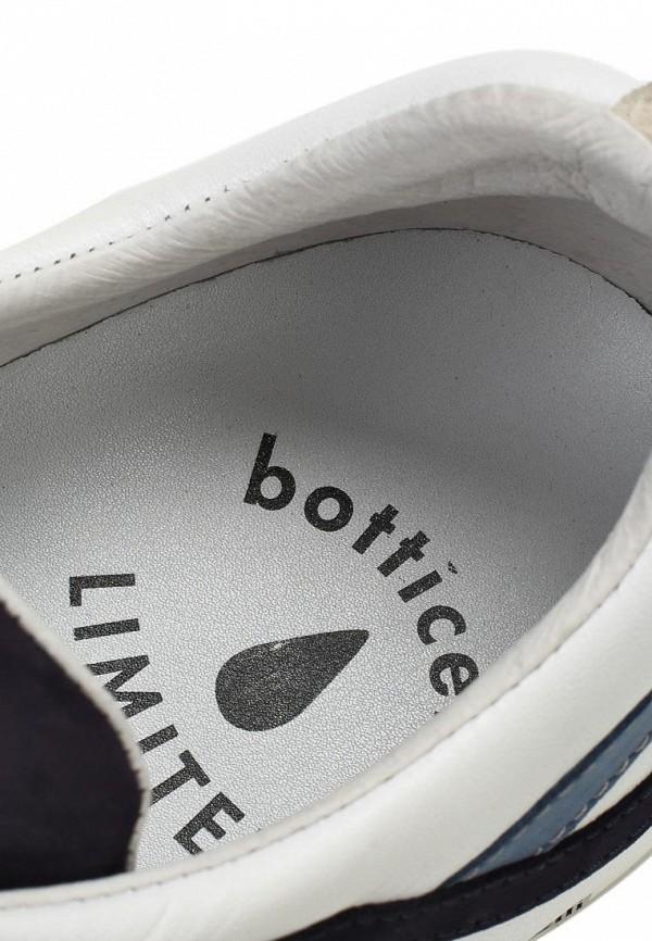 Мужские кроссовки Botticelli Limited LU26491: изображение 14