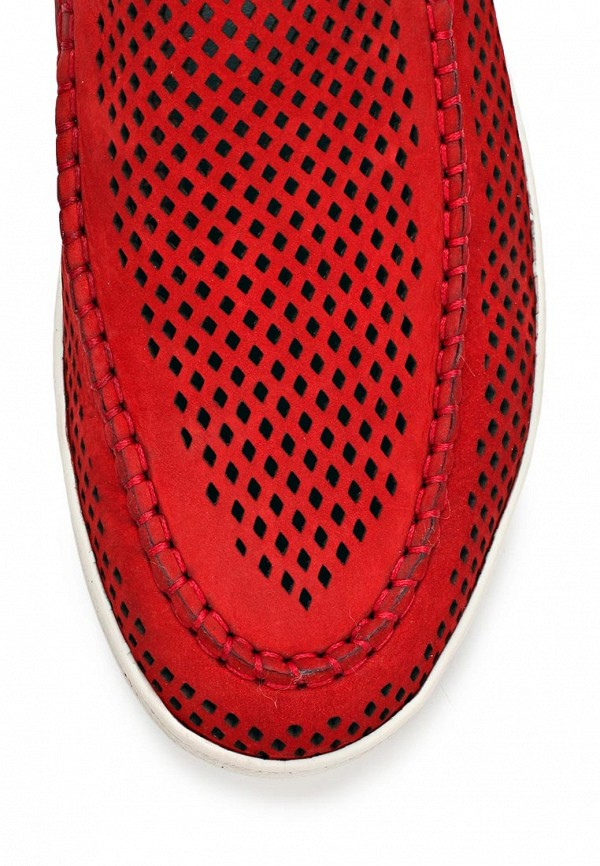 Мужские мокасины Botticelli Limited LU27071: изображение 10