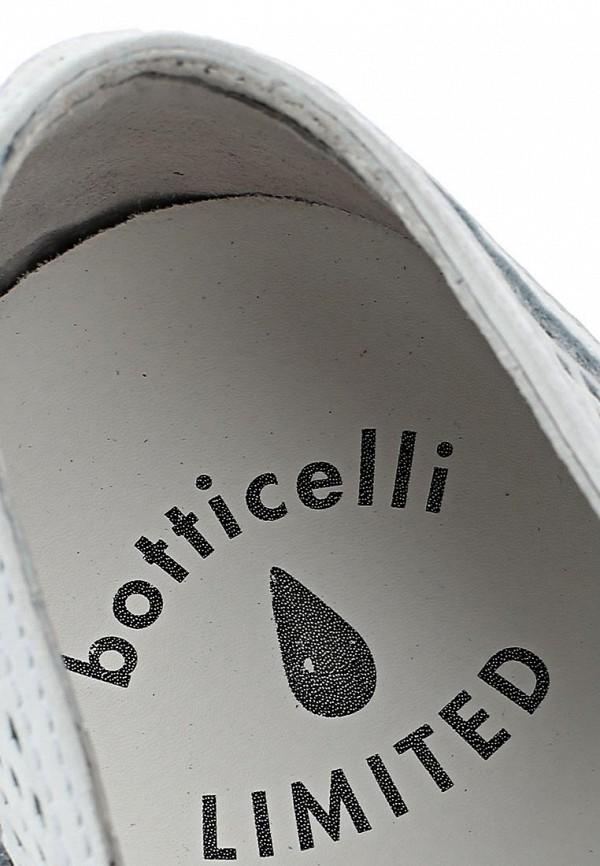 Мужские мокасины Botticelli Limited LU26921: изображение 7