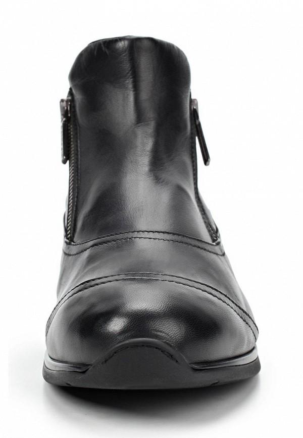 Мужские ботинки Botticelli Limited LU27626M: изображение 7