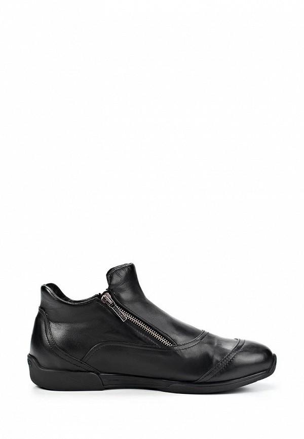 Мужские ботинки Botticelli Limited LU27626M: изображение 9