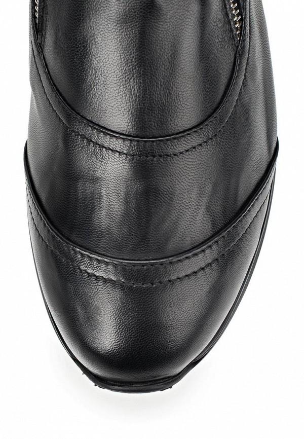 Мужские ботинки Botticelli Limited LU27626M: изображение 11