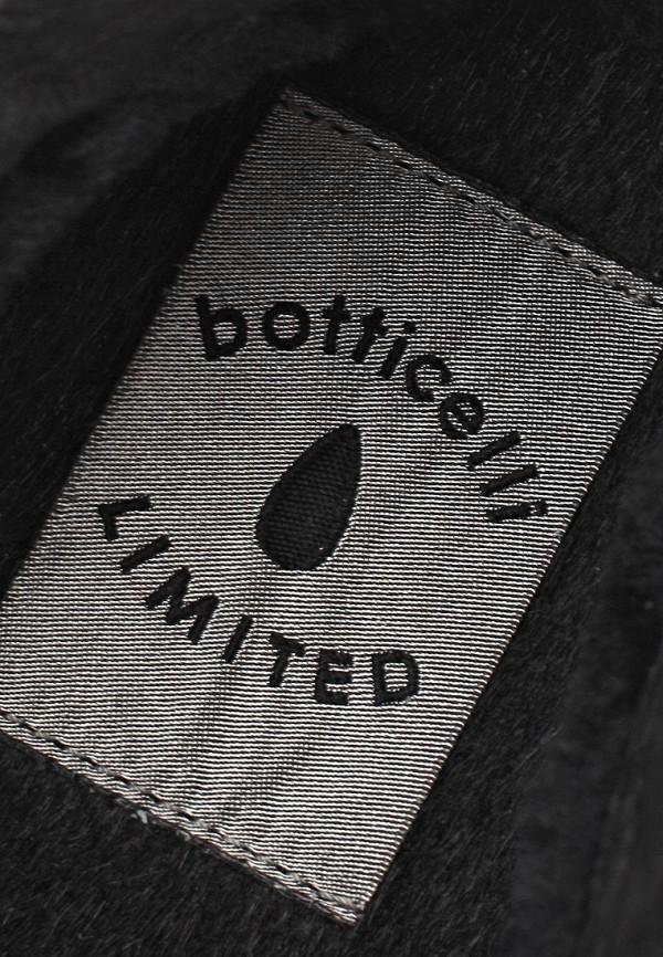 Мужские ботинки Botticelli Limited LU27626M: изображение 13