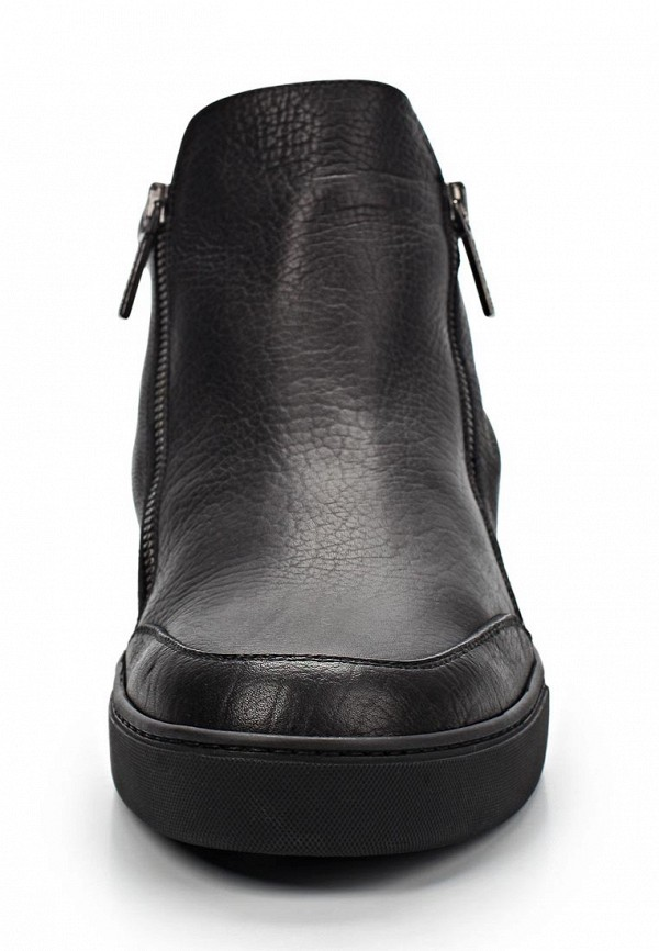 Мужские ботинки Botticelli Limited LU27401M: изображение 6