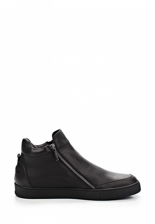Мужские ботинки Botticelli Limited LU27401M: изображение 8