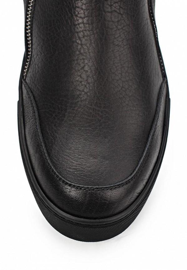 Мужские ботинки Botticelli Limited LU27401M: изображение 10