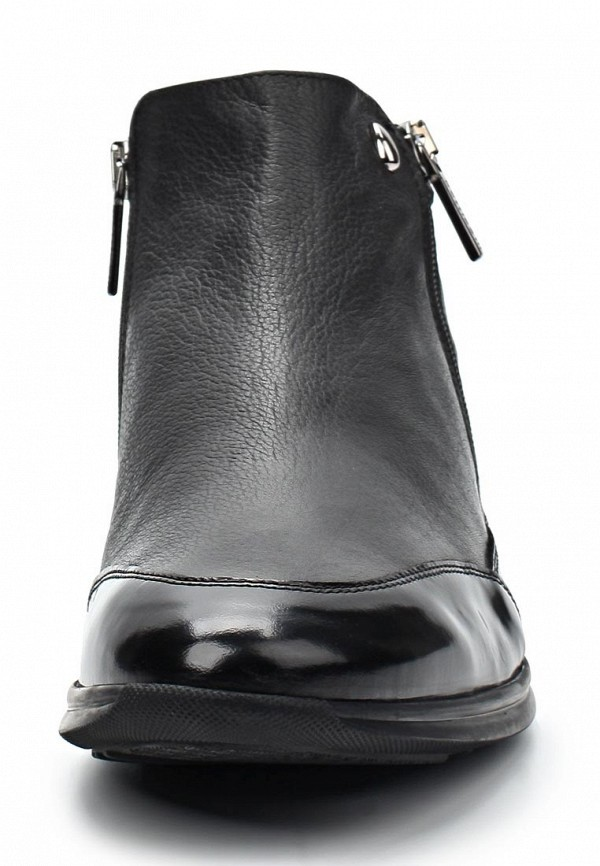 Мужские ботинки Botticelli Limited LU27291: изображение 6