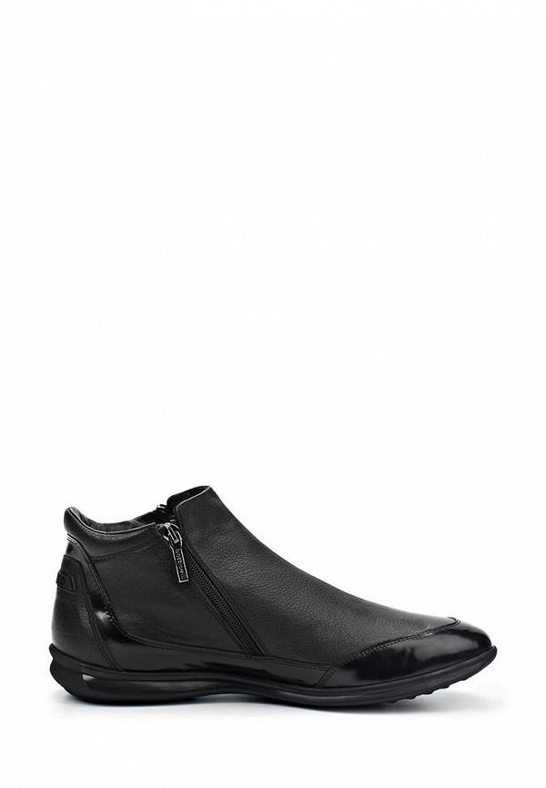 Мужские ботинки Botticelli Limited LU27291: изображение 8