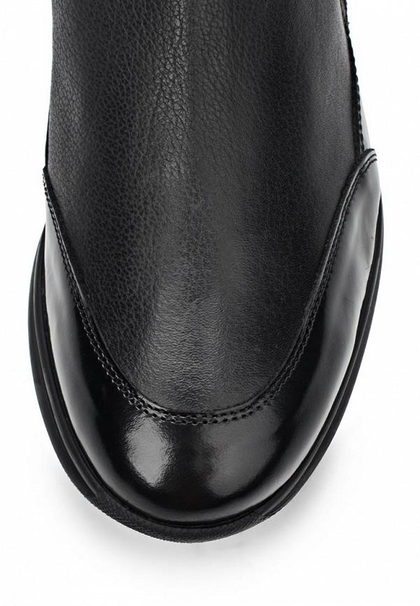 Мужские ботинки Botticelli Limited LU27291: изображение 10