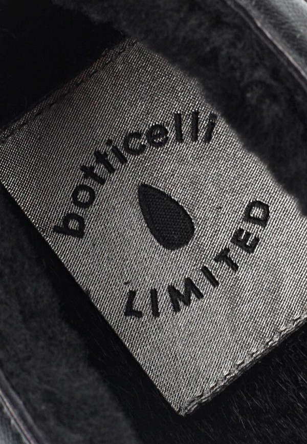Слипоны Botticelli Limited LU27499M: изображение 12