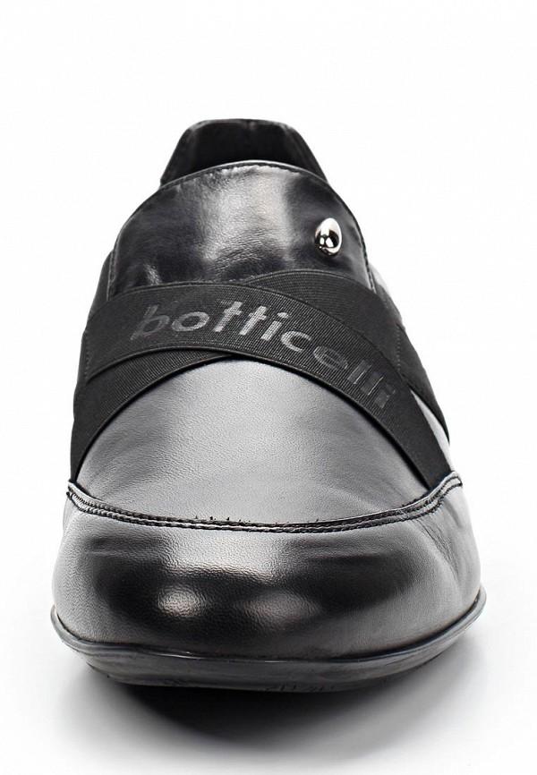 Мужские ботинки Botticelli Limited LU27331: изображение 10