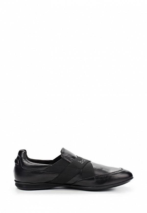 Мужские ботинки Botticelli Limited LU27331: изображение 9