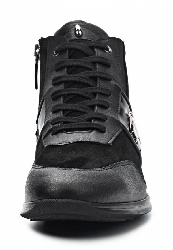 Мужские кроссовки Botticelli Limited LU27302M: изображение 7