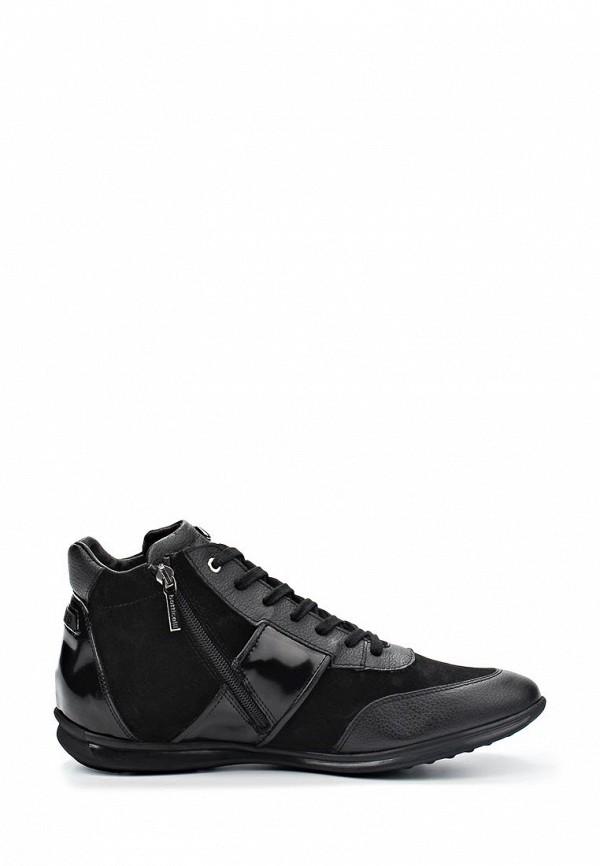 Мужские кроссовки Botticelli Limited LU27302M: изображение 9
