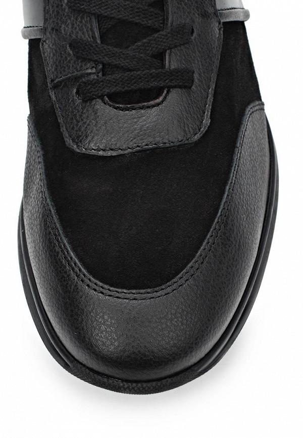 Мужские кроссовки Botticelli Limited LU27302M: изображение 11
