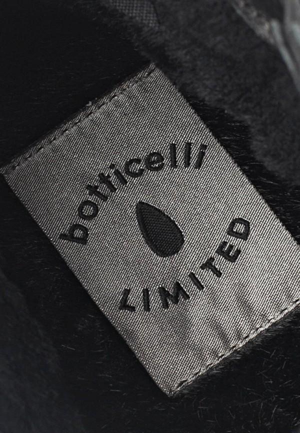 Мужские кроссовки Botticelli Limited LU27302M: изображение 13