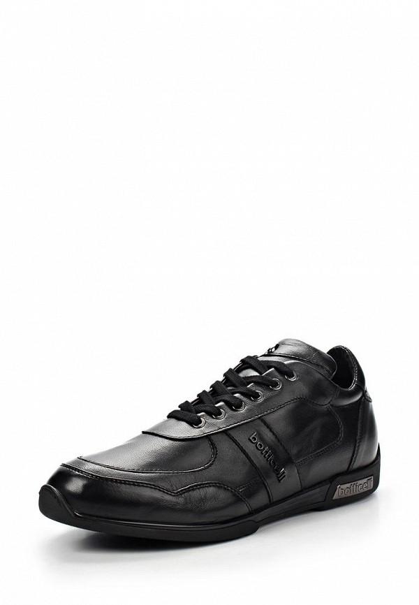 Мужские кроссовки Botticelli Limited LU27544: изображение 7