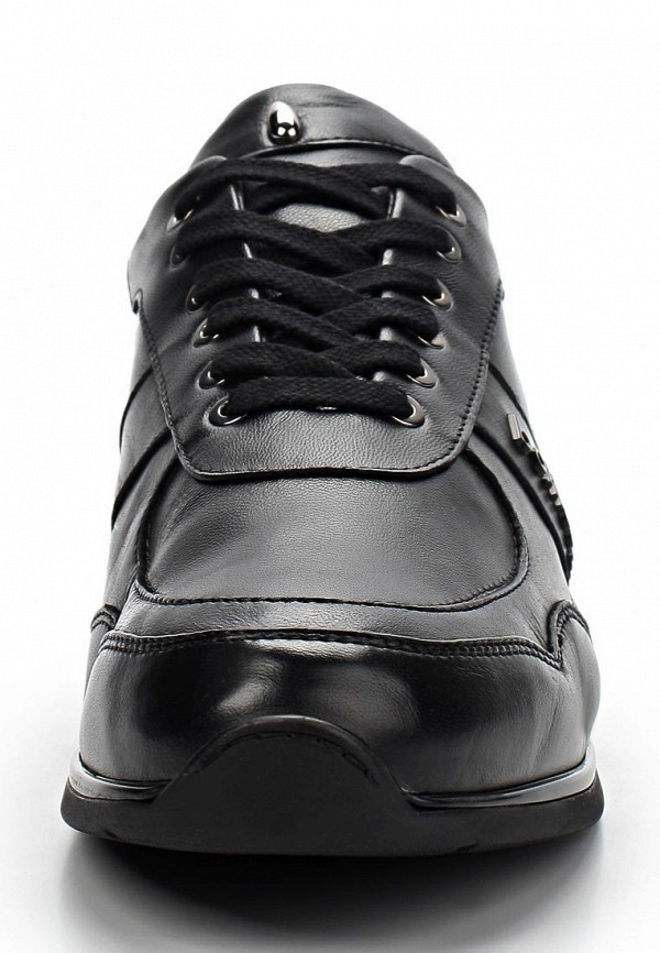 Мужские кроссовки Botticelli Limited LU27544: изображение 9