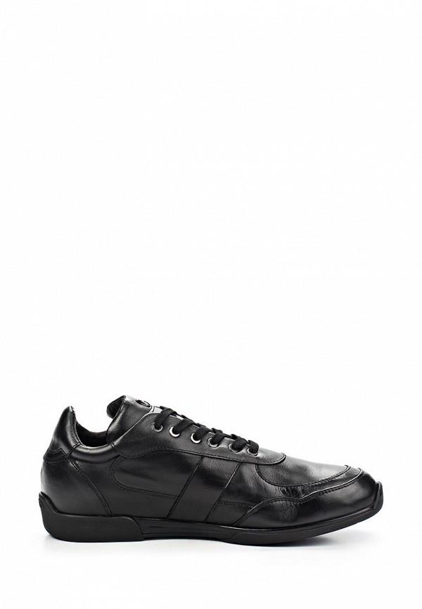 Мужские кроссовки Botticelli Limited LU27544: изображение 10