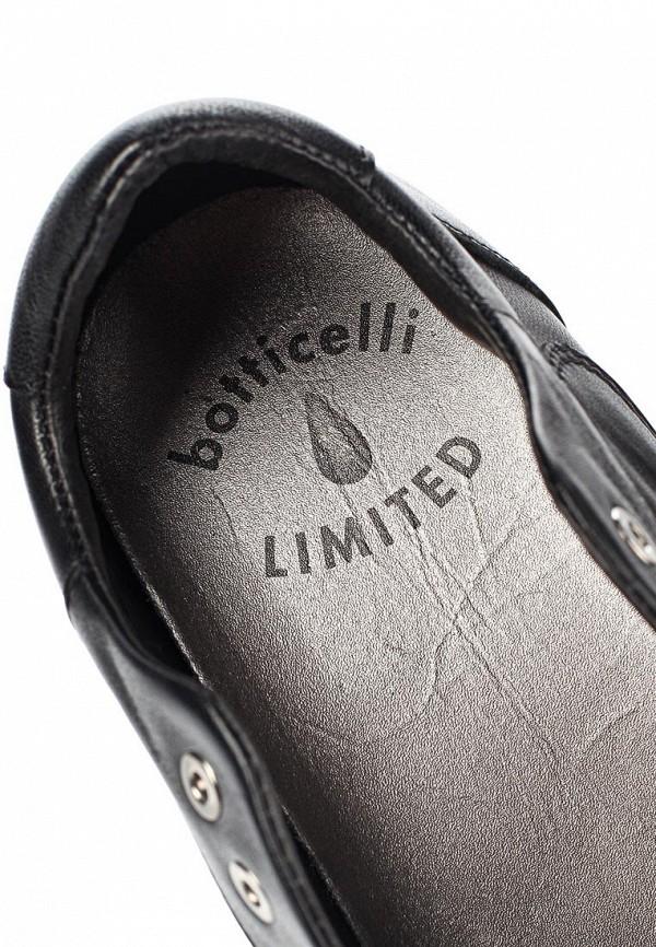 Мужские кроссовки Botticelli Limited LU27544: изображение 12