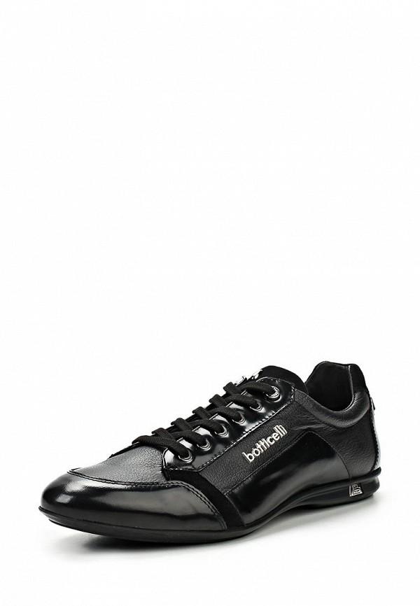 Мужские кроссовки Botticelli Limited LU27321: изображение 2