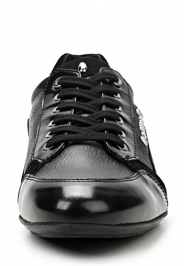 Мужские кроссовки Botticelli Limited LU27321: изображение 6
