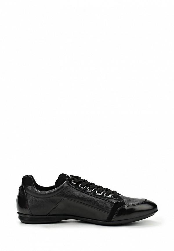 Мужские кроссовки Botticelli Limited LU27321: изображение 8