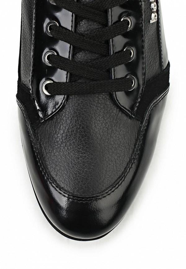 Мужские кроссовки Botticelli Limited LU27321: изображение 10