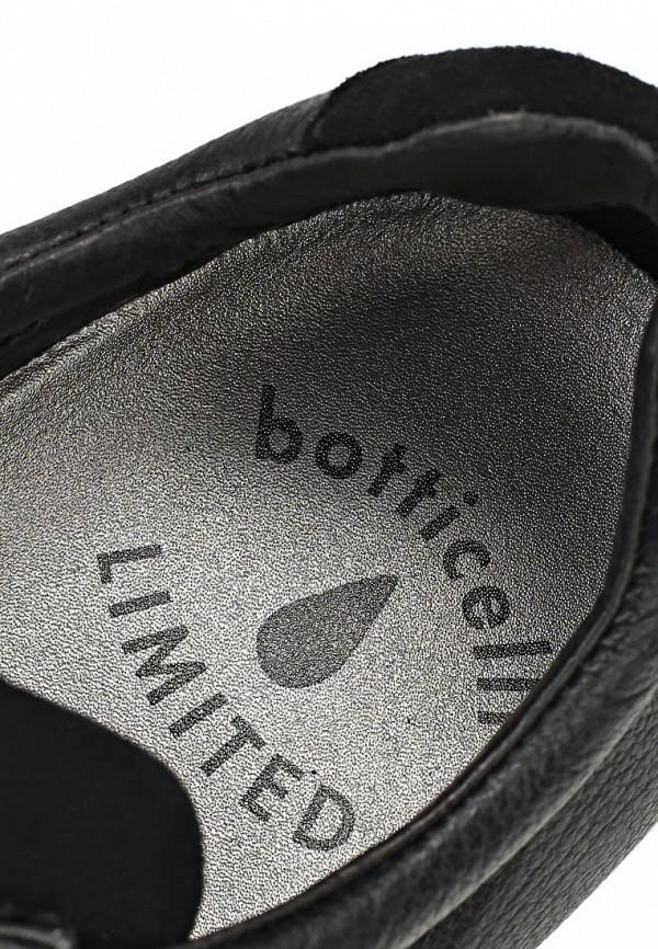 Мужские кроссовки Botticelli Limited LU27321: изображение 12