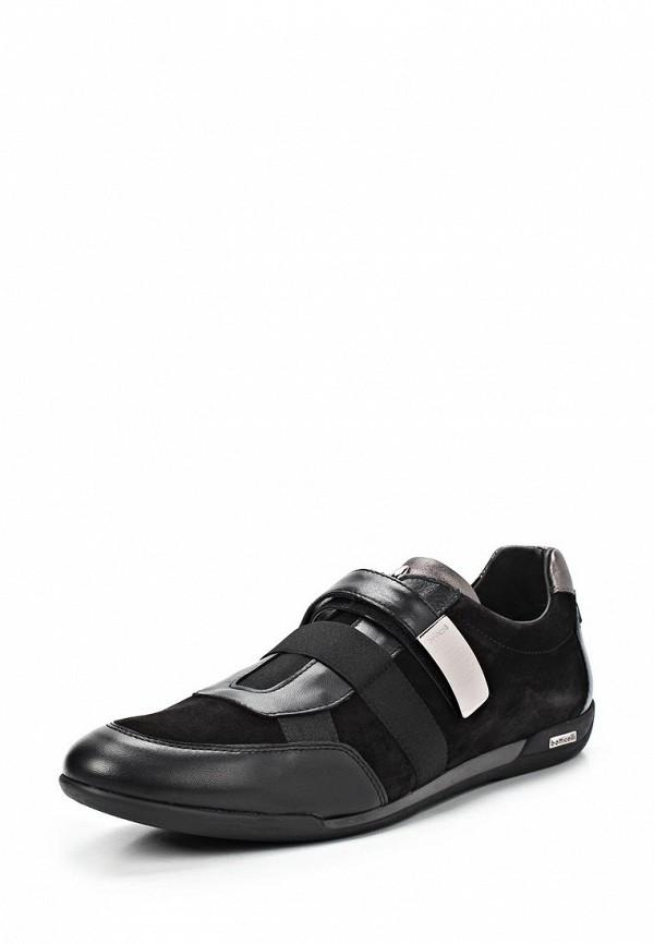 Мужские кроссовки Botticelli Limited LU27232: изображение 8