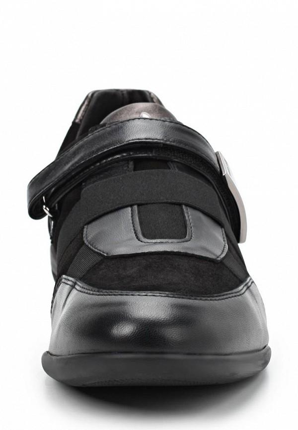 Мужские кроссовки Botticelli Limited LU27232: изображение 10