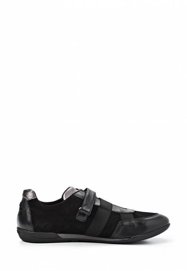Мужские кроссовки Botticelli Limited LU27232: изображение 11
