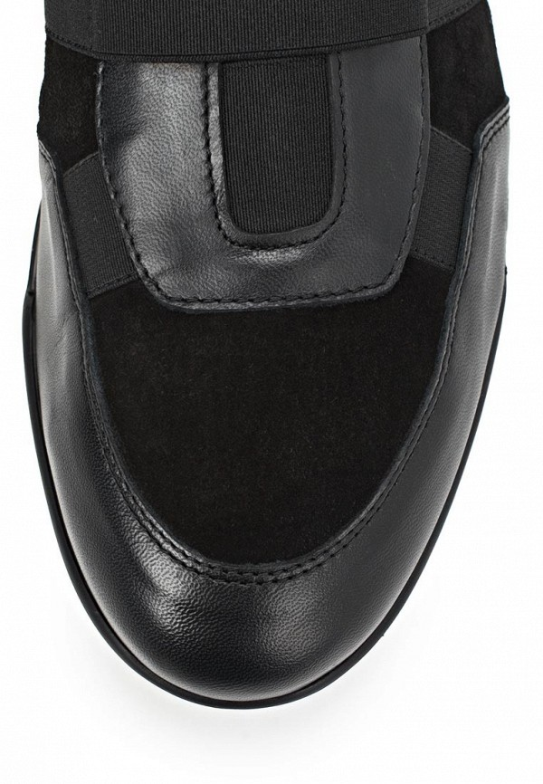 Мужские кроссовки Botticelli Limited LU27232: изображение 12