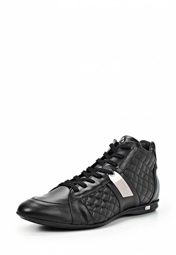 Мужские кроссовки Botticelli Limited LU27382: изображение 2