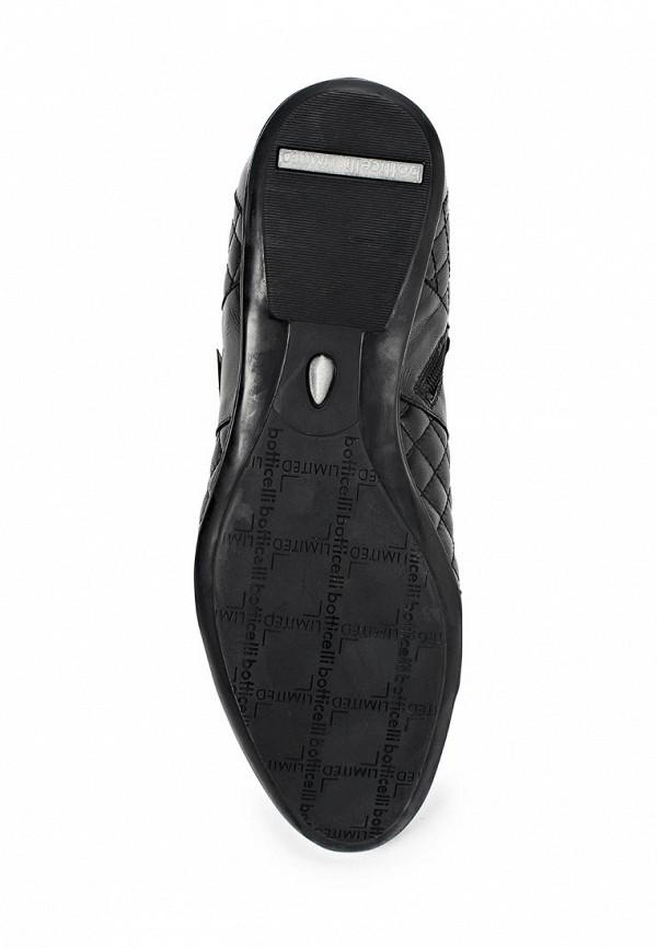 Мужские кроссовки Botticelli Limited LU27382: изображение 4