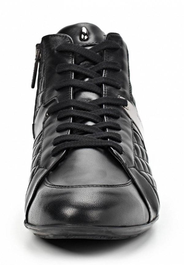 Мужские кроссовки Botticelli Limited LU27382: изображение 6