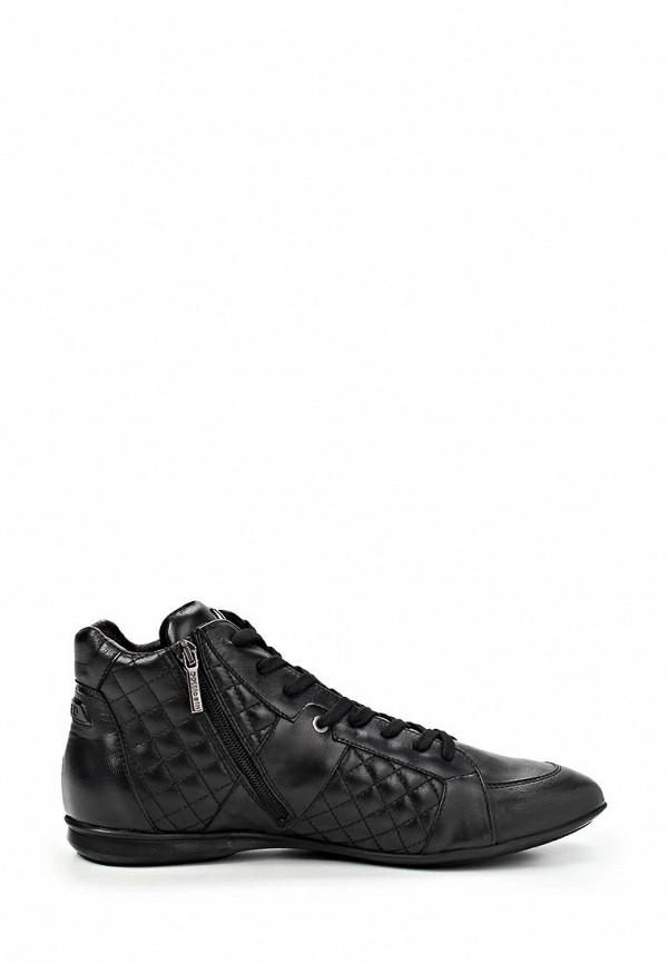 Мужские кроссовки Botticelli Limited LU27382: изображение 8