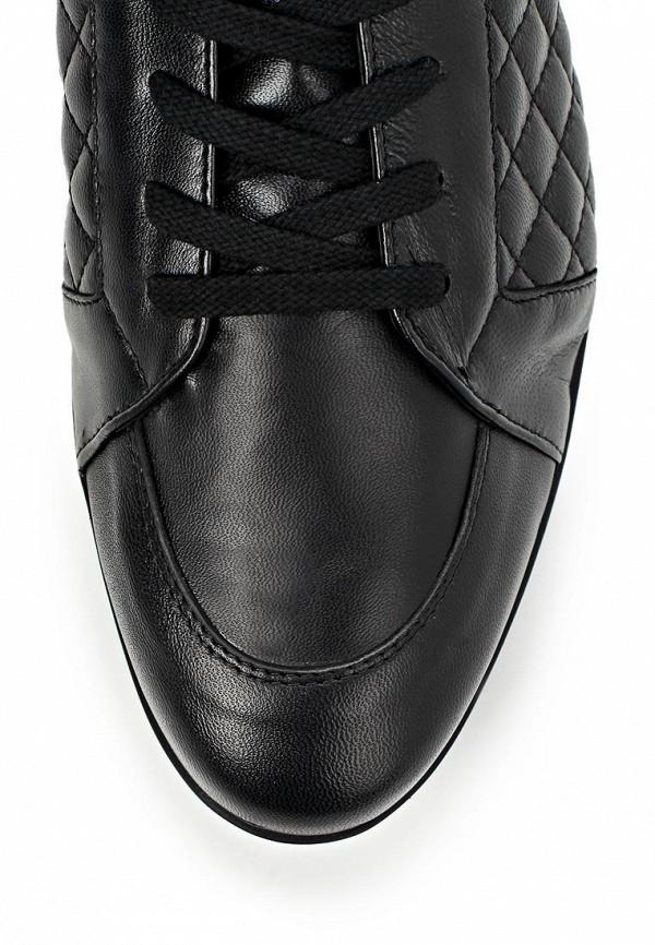 Мужские кроссовки Botticelli Limited LU27382: изображение 10