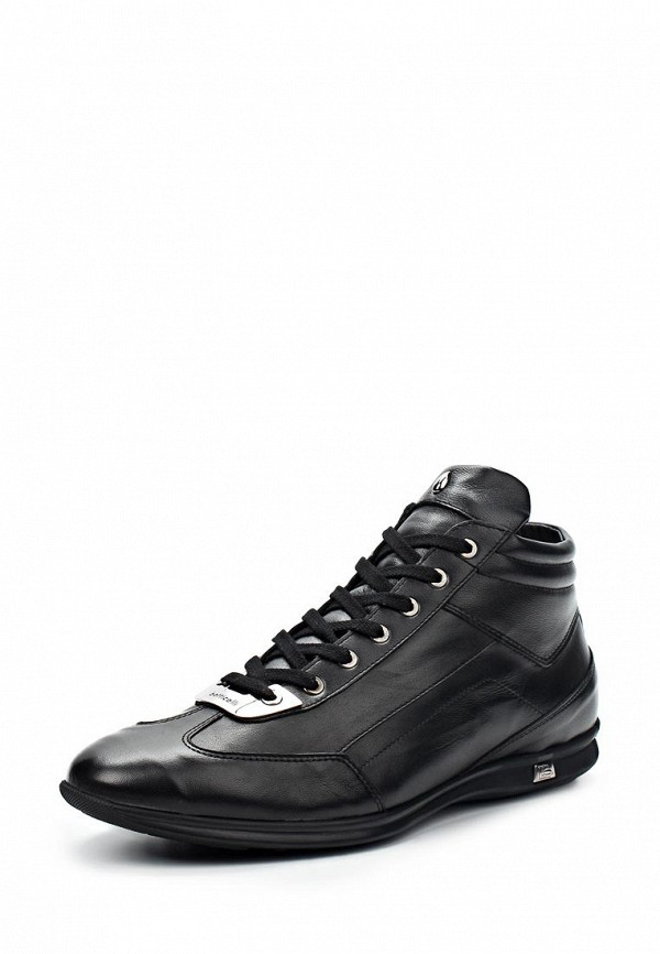 Мужские кроссовки Botticelli Limited LU27286M: изображение 8