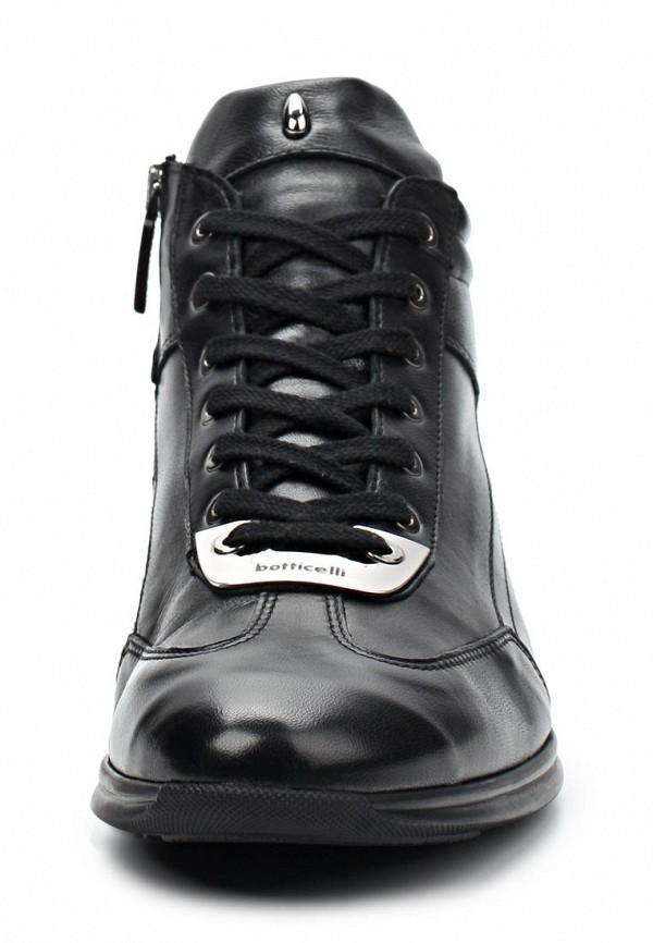 Мужские кроссовки Botticelli Limited LU27286M: изображение 10