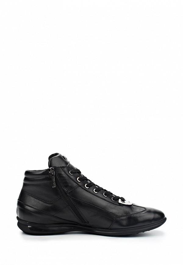 Мужские кроссовки Botticelli Limited LU27286M: изображение 9