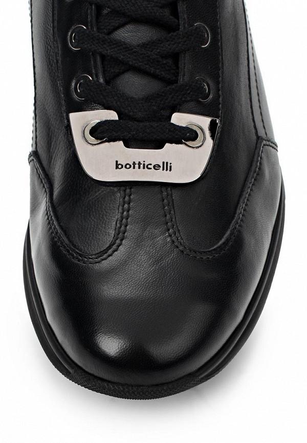 Мужские кроссовки Botticelli Limited LU27286M: изображение 11