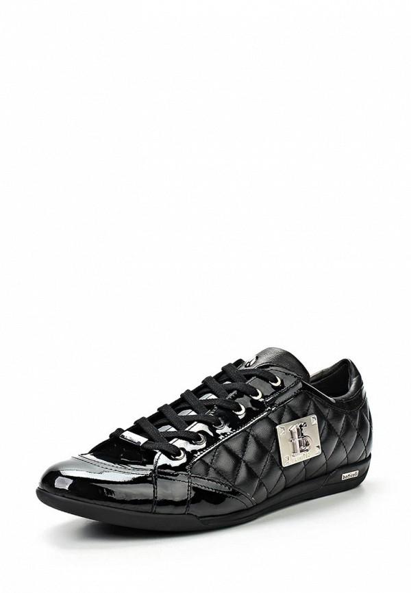 Мужские кроссовки Botticelli Limited LU27211: изображение 2