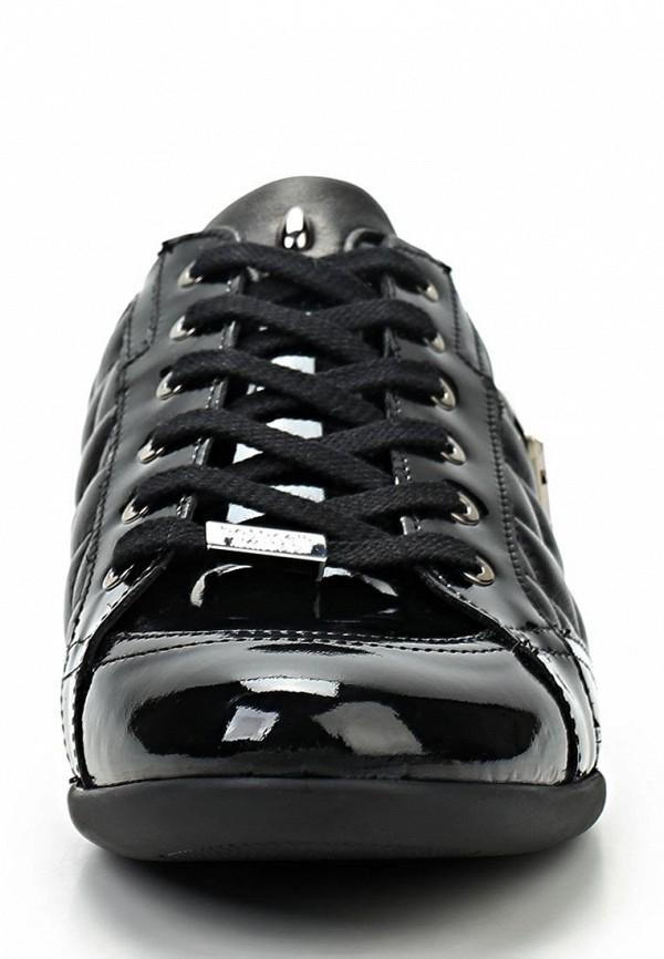 Мужские кроссовки Botticelli Limited LU27211: изображение 6