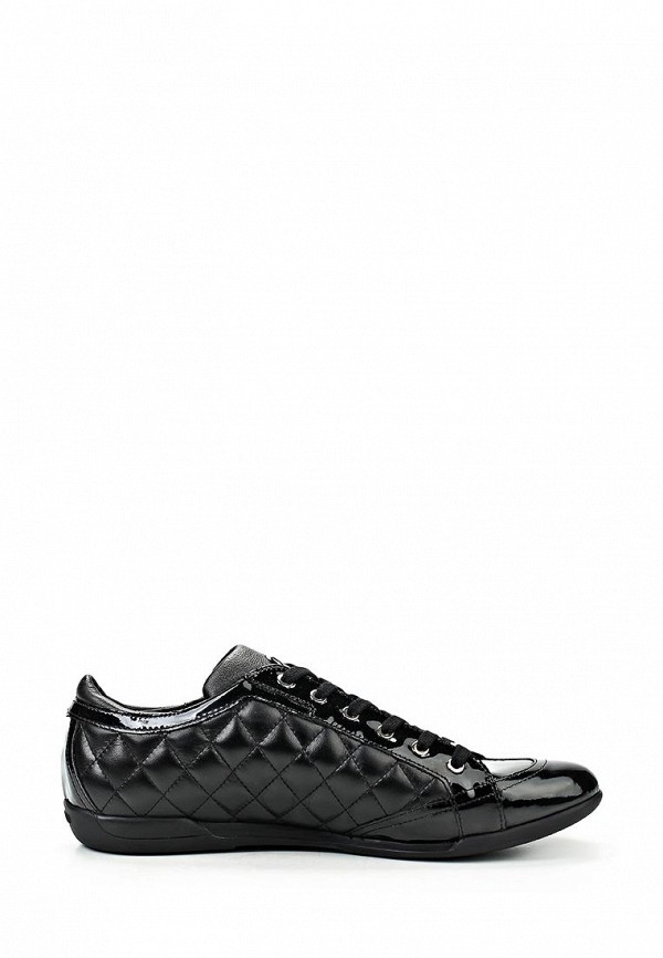 Мужские кроссовки Botticelli Limited LU27211: изображение 8